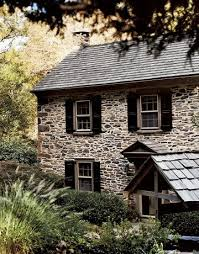 Fieldstone Homes Floor Plans 103 Best Historic Homes Of Pennsylvania Images On Pinterest