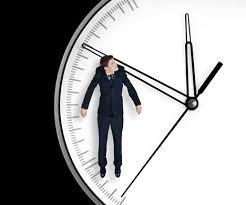 horaires de bureau quand être en retard au bureau n est plus un drame