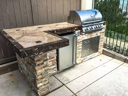 Barbecue Islands Archive Extreme Backyard Designs - Extreme backyard designs