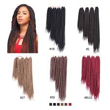 ombre crochet braids crochet braids twist hair