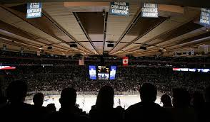 madison square garden guide cbs new york