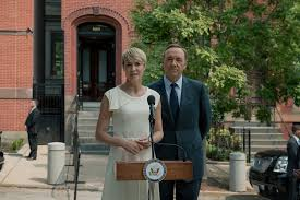 House Of Home Baltimore Home Used As Underwood Residence In House Of Cards Up