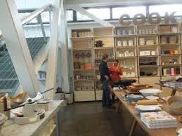 a peek inside the shed u2013 healdsburg u0027s stunning new designer