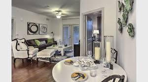2 Bedroom Apartments Charlotte Nc Citypark View South Apartments For Rent In Charlotte Nc Forrent Com