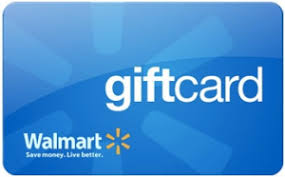 instant win gift cards excedrin 500 gift card instant win 153 winners