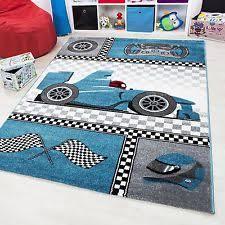 jugendzimmer teppich teppichböden für kinder ebay