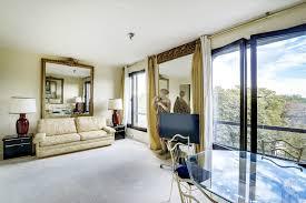 1 Room Apartment Design 1 Room Apartment For Sale Sole Agent In Paris 16th Avenue Foch