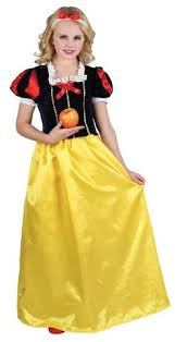 Fancy Nancy Halloween Costume Book Character Costumes Props U0027n U0027 Frocks Fancy Dress Ideas