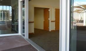 door handles for glass doors delightful window door grill tags window door pocket door