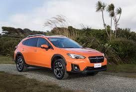 subaru xv press release stunning new subaru xv even makes mud look good