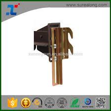 headboard bed frame hardware home design ideas