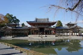 buddhism in japan wikiwand