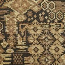 Chenille Upholstery Fabric Uk Kilim Upholstery Fabric Modelli Fabrics