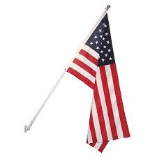 Small Flag Pole Image Gallery American Flagpole