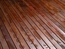 benefits of mahogany decking in toronto green world lumber