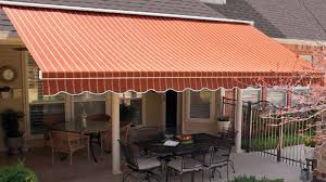 Awning Toronto Premium Quality Swiss Qwnings In Toronto Awnings Window