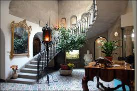 amalfi coast hotels apartments and bed and breakfast in the