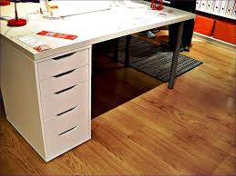 Lateral File Cabinets Cheap by Furnitures Ideas Cheap Lateral File Cabinet Filing Cabinet