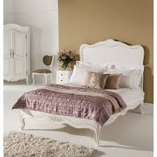 french provincial bedroom set french provincial furniture bedroom french bedroom furniture for