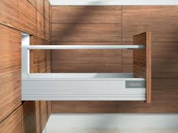 Kitchen Interior Fittings Interior Fittings Lucacucine