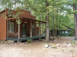 100 small vacation cabins ape cabin 1 shenandoah valley