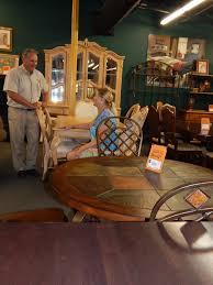 home design store in tampa fl furniture view consignment furniture tampa fl wonderful