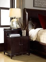70 best inter ors bedrooms images on pinterest bedroom furniture