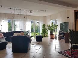 Wohnzimmer Anbau Haus Zum Verkauf 51515 Kürten Mapio Net