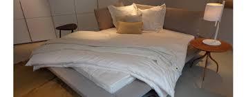 Schlafzimmer Bett M El Martin Ligne Roset L Hochwertige Designmöbel