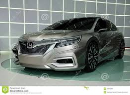 honda micro commuter concept car honda concept cars iam4 us