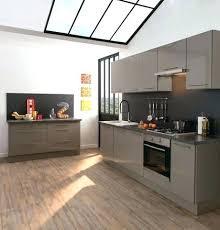 de cuisine meubles de cuisine brico dacpot brico dacpot cuisine 17 best ideas