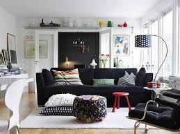 100 scandinavian livingroom monochrome scandinavian living