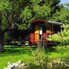 chambres d hotes de charme aveyron la villa des pins verrières chambres d hôtes aveyron chambre d