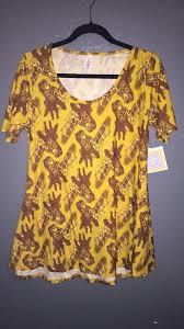 Giraffe Print Leggings Small Giraffe Print Perfect Tee Https Www Facebook Com Groups