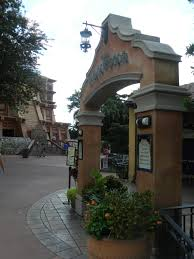 del taco halloween horror nights epcot country highlight let u0027s go to mexico themeparkhipster