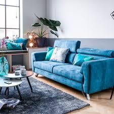 quel tissu pour canapé quel canapé pour un salon unique côté maison