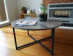 sears end tables living room small coffee table kmart coffee table sears end tables living room small coffee table kmart coffee table kmart end