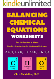 amazon com understand basic chemistry concepts the periodic