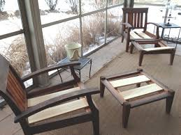 Refinishing Patio Furniture by Stripping And Refinishing Patio Furniture Louisville Kentuky Before Pic 2 Jpg Width U003d800