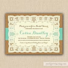 diy bridal shower invitations diy bridal shower invitations diy bridal shower invitations