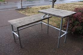 Pvc Patio Table Pvc Patio Furniture Sgwebg