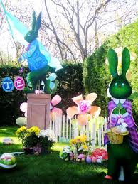 4 epic easter egg hunt ideas send in the clowns