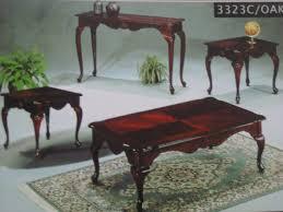 Oval Wood Coffee Table Cool Cherry Wood Coffee Table Cherry Wood Living Room Tables