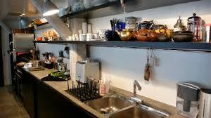 cours de cuisine hebdomadaire cours de cuisine hebdomadaire maison design lockay com