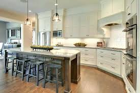 kitchen cabinets and countertops cost winsome average of new kitchen cabinets and countertops average cost