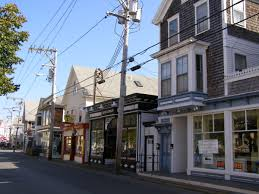 Small Town America U0027s Best Small Towns To Visit In 2013 According To