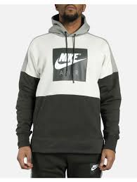 nike sweaters for sweatshirts hoodies apparel dtlr com