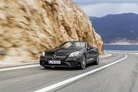 mercedes c300 wallpaper mercedes benz amg slc43 wallpapers hd drivespark