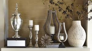 Kitchen Cabinet Cleaners Furniture Kitchen Bar Ideas Kitchen Cabinets Bar Home Audio