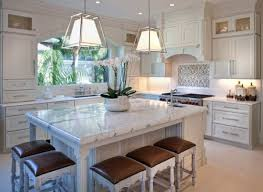 kitchen islands for sale toronto kitchen islands for sale toronto decoraci on interior